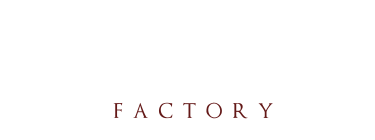 KONGKA Manufacturer co.,ltd